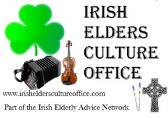 Culture Office logo