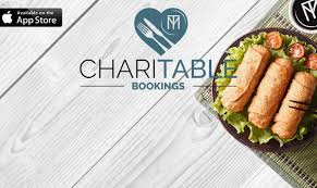 charitable-bookings-logo
